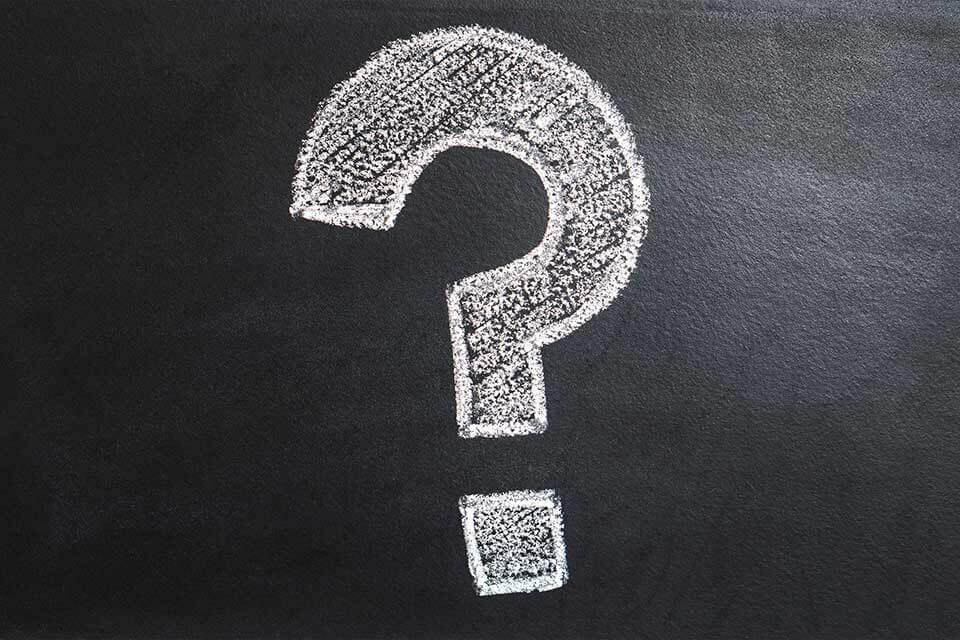 信用瑕疵還能申請貸款嗎?