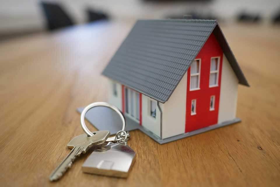 房屋不完全擁有沒關係,教您如何一起辦持分房屋貸款