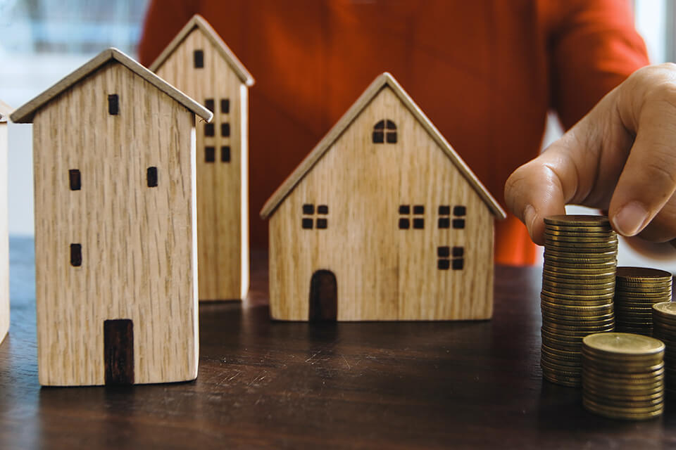 房屋二胎常見問題一次解析