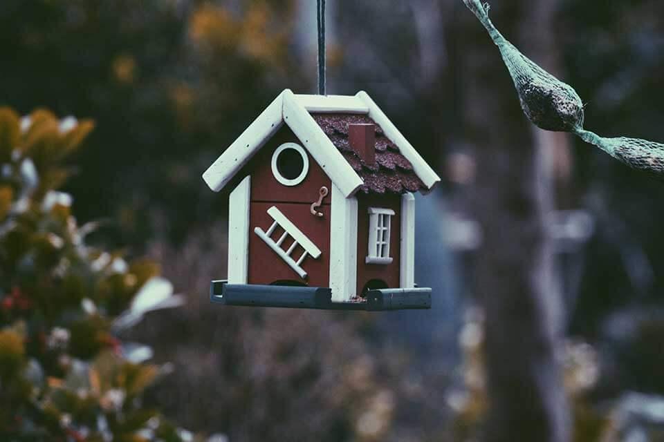 持分土地、房屋貸款要如何申辦?來看這篇就對了