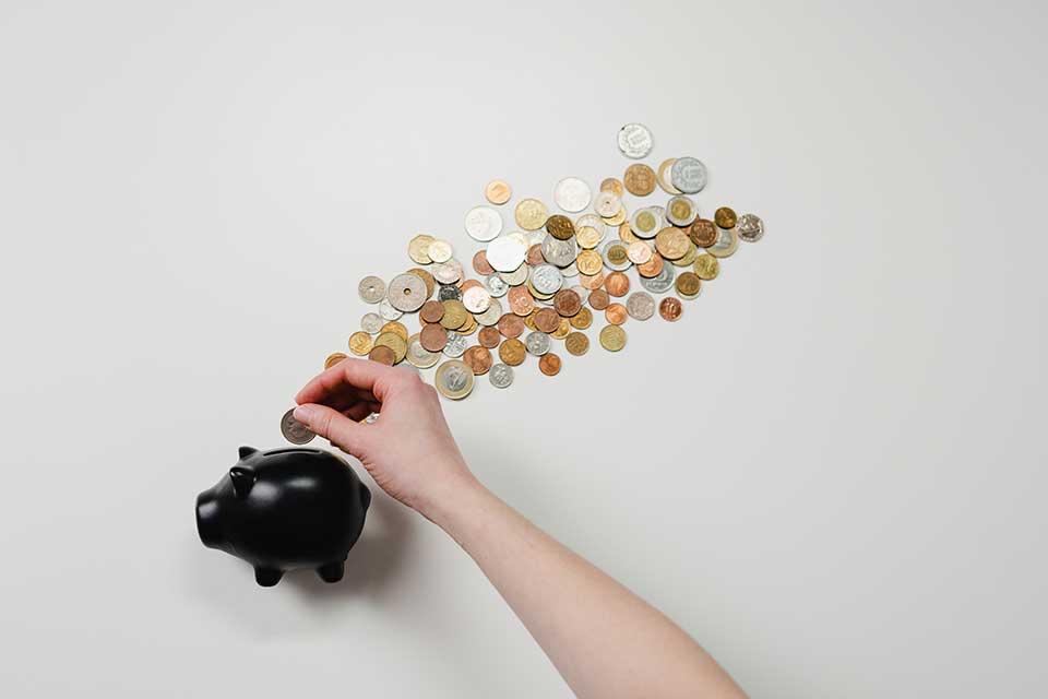 新手辦貸款,信用貸款推薦口袋名單