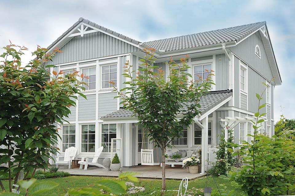 從房貸中解放,台中房屋二胎提供不一樣的資金模式