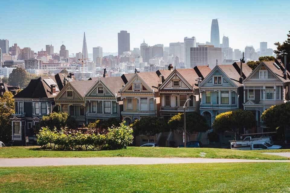 何謂房屋抵押貸款?關於房子抵押貸款你該知道的5大重點!