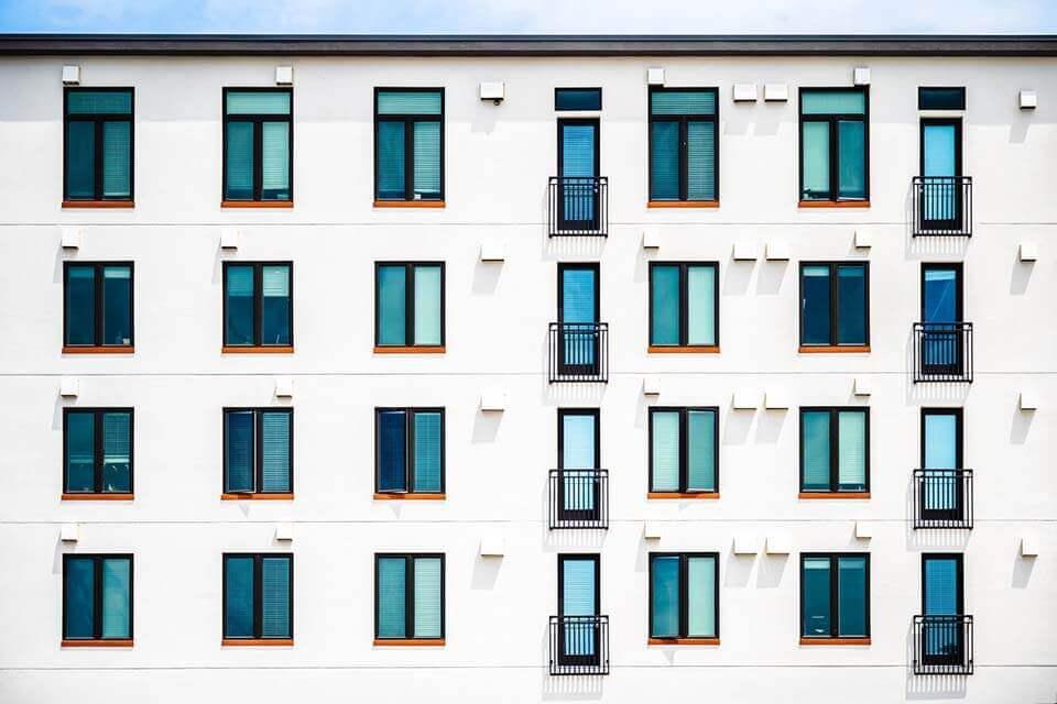 房屋抵押貸款利率、流程、過件條件等重點一次解析!