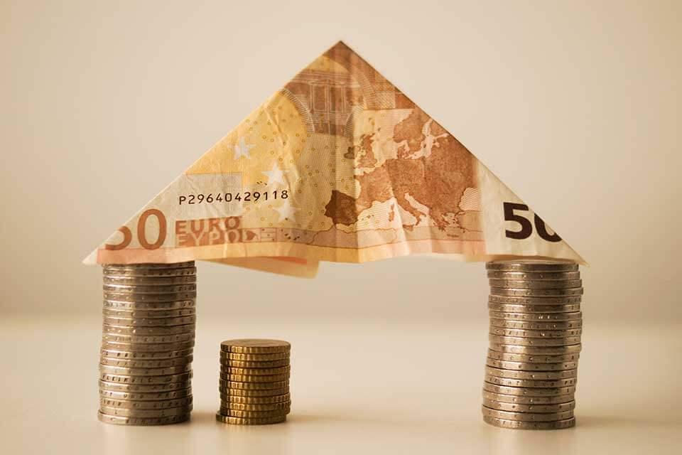 如何找到您理想中的貸款—嘉義房屋二胎
