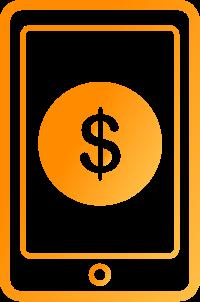 線上諮詢桃園土地貸款
