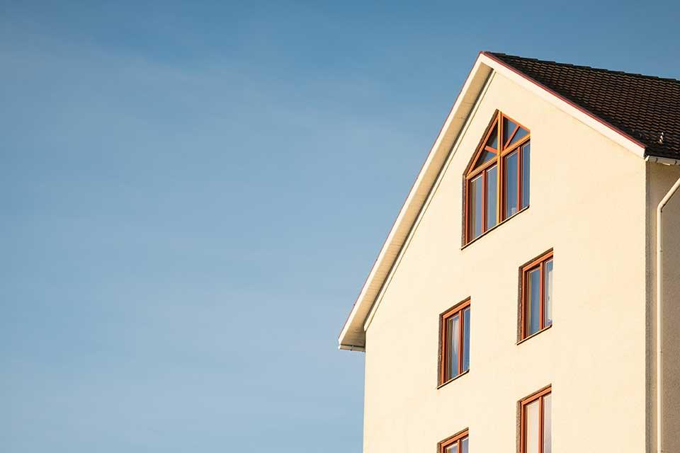 想用舊房屋貸款,你知道自己的房屋貸款條件如何評估嗎!?