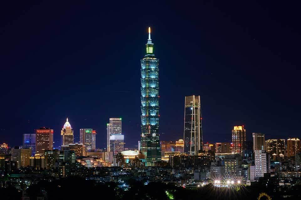 台北民間二胎成功案例,讓台北房屋二胎借款變簡單!