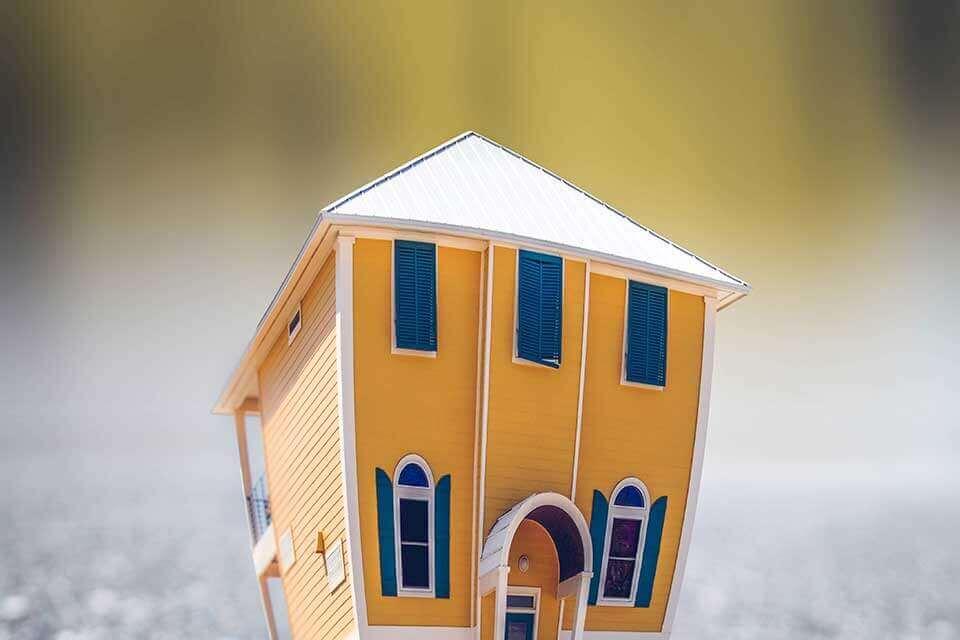 沒想到高雄房屋二胎貸款那麼簡單!高雄二胎房屋成功案例分享