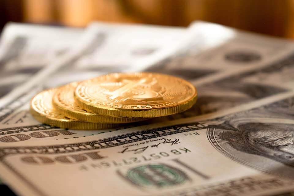 二胎房屋借款是什麼?二胎房屋給您更多資金運用空間