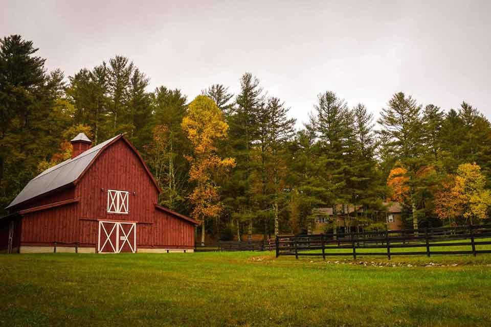 農地貸款利率學問大!農舍是否會影響農地貸款試算?