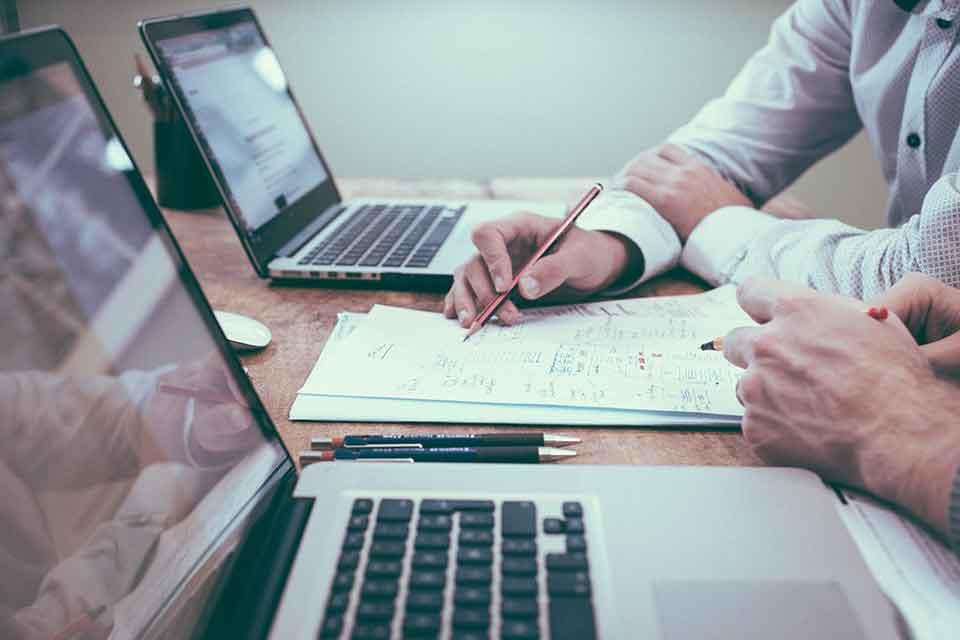 民間代書借款服務好多元,合法的民間代書條件、流程、額度看過來