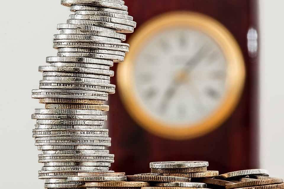 【代書借款推薦】合法代書借款利率(息)和流程應符合什麼條件?