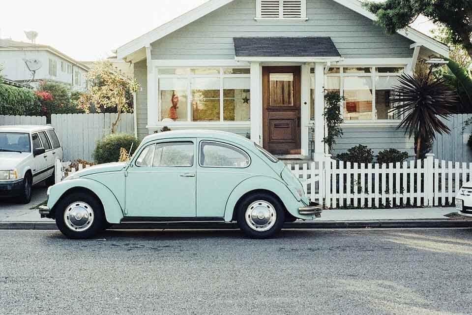 房屋三胎利率比一比,找房屋三胎貸款就來這裡!