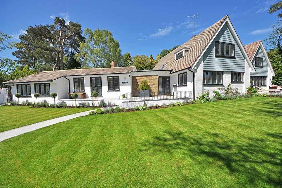 房屋二貸款增值怎麼做?先弄懂房屋二貸利率條件!