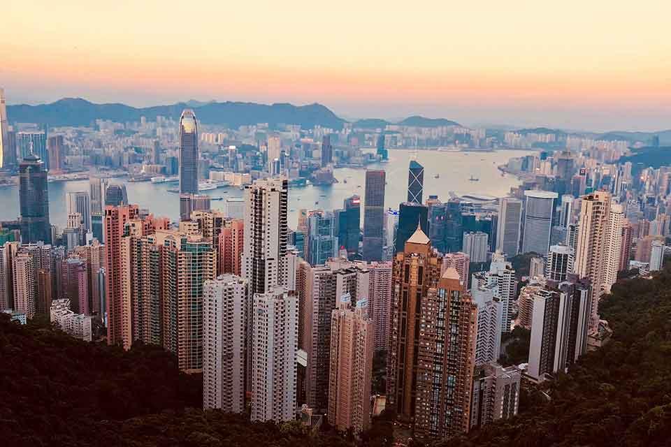 台北建地借款怎麼辦?不同種類建地借款哪種最划算?