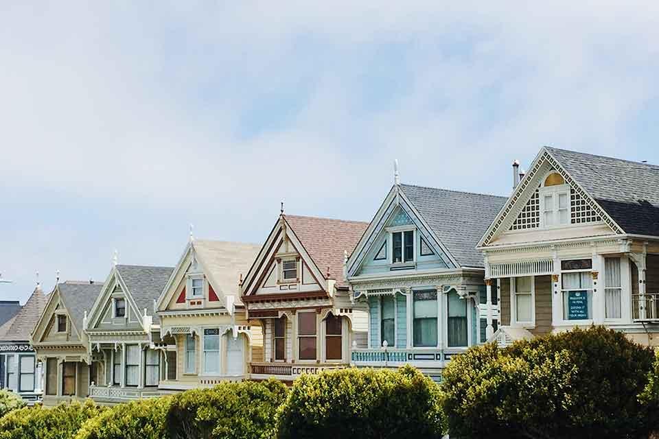想用房子貸款100萬買車、買房?先搞懂用房子貸款利率怎麼算!