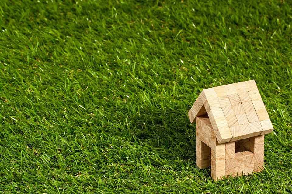 彰化房屋貸款哪區成數最高?房屋借貸彰化利率說明