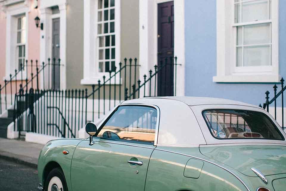 房屋增貸買車好嗎?房屋增貸買車流程、優缺點精準分析!