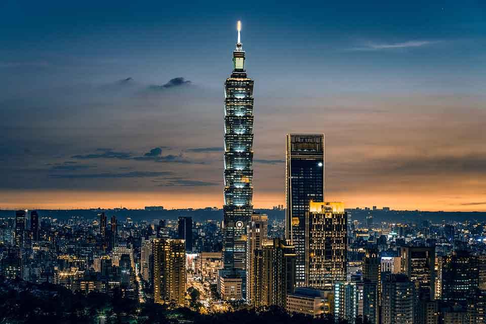 為什麼台北房屋貸款月付金有落差?先看懂台北房貸利率成數就對了!